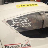 Davidson-drivers-RCR-Eagle-1